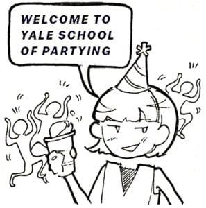 papiXXV_OTG_party