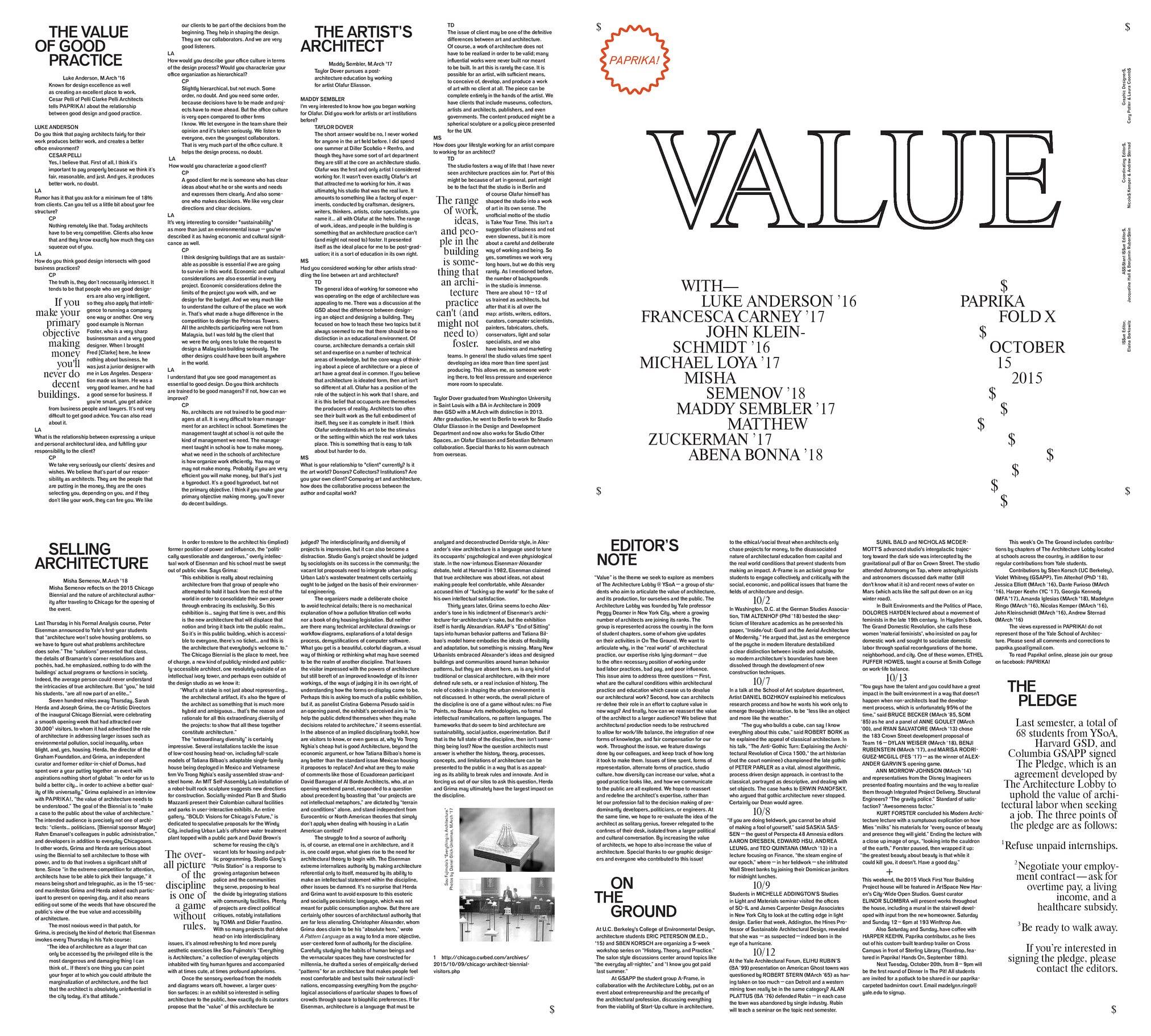 1-10 Value