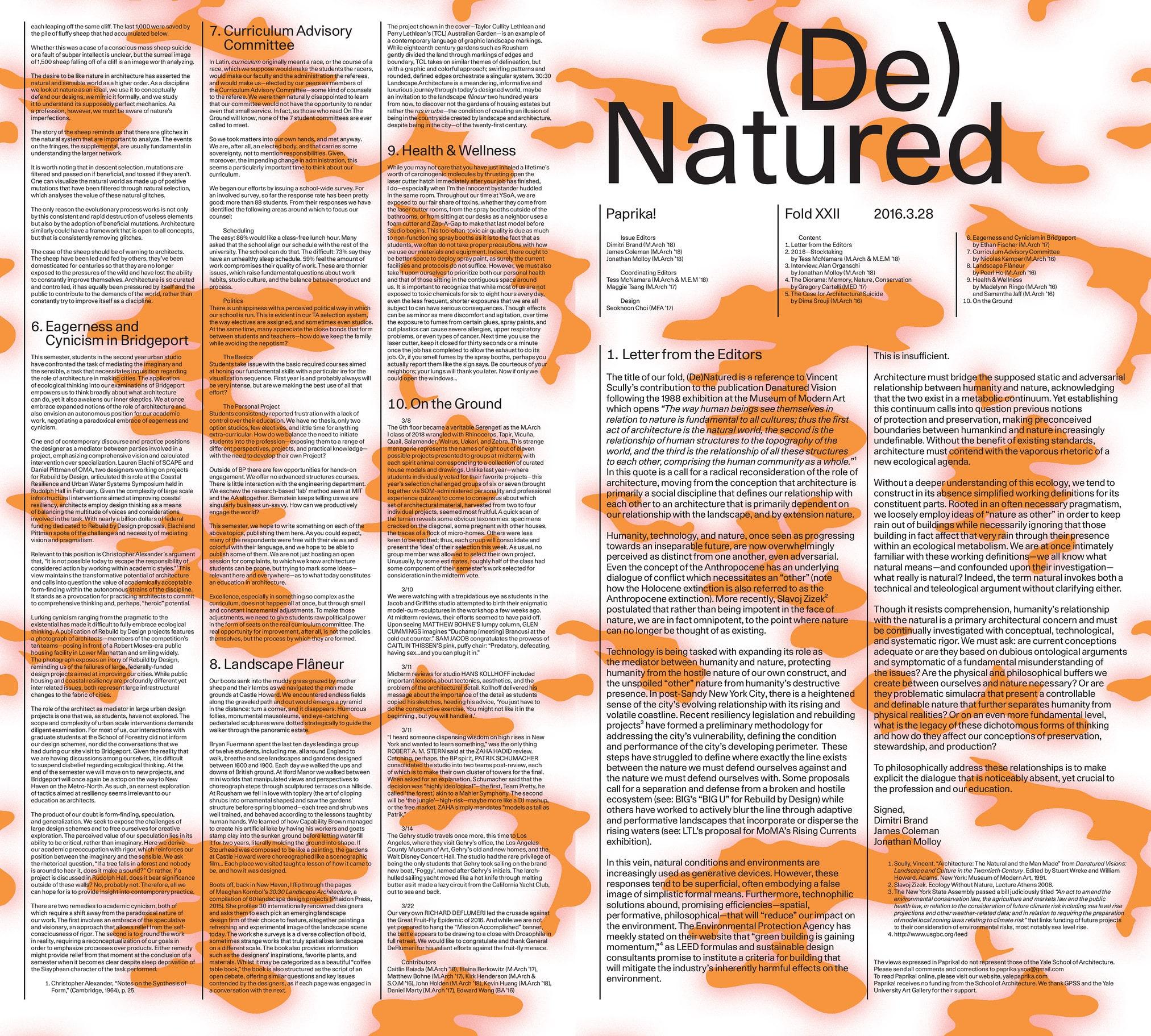 1-22 (de)Natured