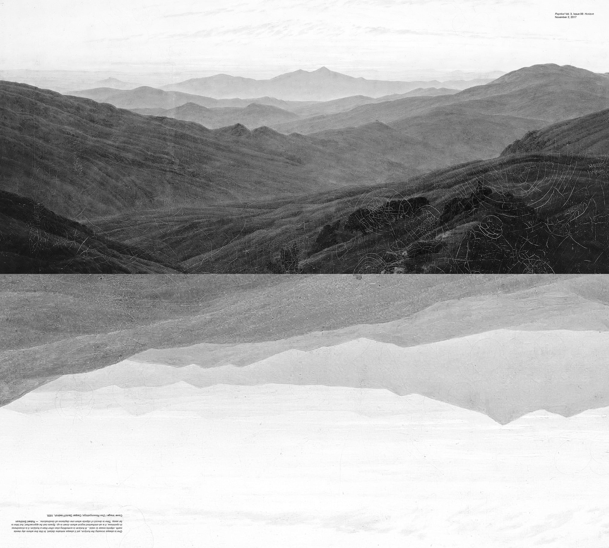 3-06 Horizon