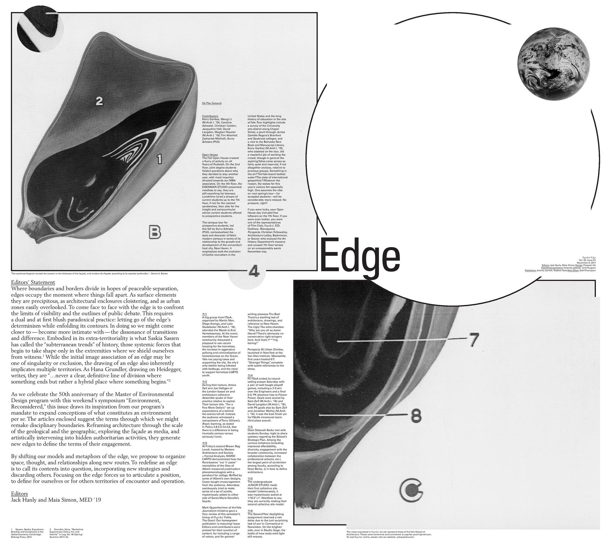 3-07 Edge